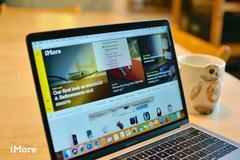 Cách để Safari trên macOS luôn khởi động vào chế độ duyệt web riêng tư