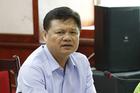 Hà Nội chưa có nhân sự đại hội Đảng nào bị tố cáo giàu nhanh bất thường