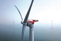 Vietnam's wind power industry still not prospering