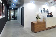 Truy tìm giám đốc sàn thương mại điện tử bán hàng hiệu tại Việt Nam