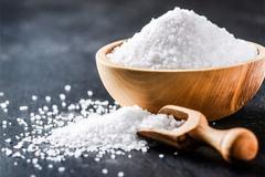 Ba yếu tố màu trắng người Việt thích dùng nhiều lại gây hại cho gan