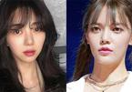 Cựu thành viên AOA chấp nhận lời xin lỗi của Jimin