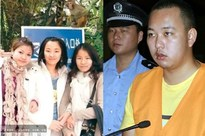 Gã hàng xóm nhẫn tâm sát hại 3 chị em gái gái vô tội chỉ vì bế tắc trong cuộc sống với thủ đoạn dã man