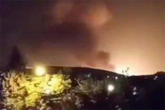 Israel bị tố dùng siêu tiêm kích, tin tặc tấn công Iran
