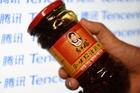 Tập đoàn công nghệ Trung Quốc dính cú lừa hy hữu