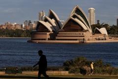 Australia muốn 'thoát ly kinh tế' khỏi Trung Quốc