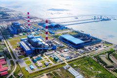 EVNGENCO1 hoàn thành sản lượng điện 6 tháng mùa khô trước thời hạn