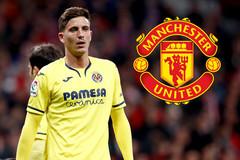 MU ký Pau Torres, Chelsea ra mắt Havertz