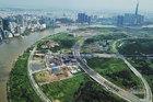 Những cán bộ nào thẩm định 4 tuyến đường 12.000 tỷ ở Thủ Thiêm?