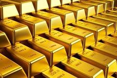 Lãi suất xuống thấp, vàng lên cao: Tôi muốn đổ tiền đầu cơ vàng