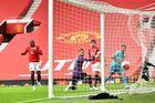 MU 1-1 Bournemouth: Greenwood dứt điểm tuyệt đỉnh (H1)