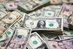 USD giảm giá hơn 30%, cảnh báo những tổn hại đáng sợ