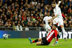 Bilbao vs Real Madrid: Vượt qua cạm bẫy