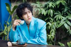 Học trò Hoàng Thùy Linh ra MV 'Có quá nhiều điều'