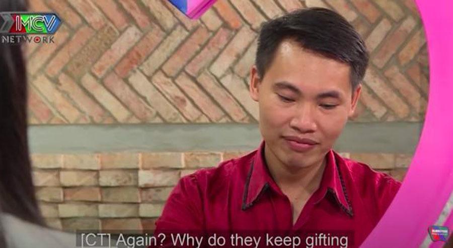 Đi hẹn hò, chàng trai nói 'xây nhà to, nhỏ tuỳ thuộc tiền bố mẹ vợ cho'