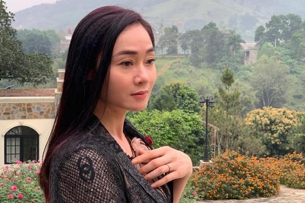 Ký ức đẹp của Đỗ Thanh Hải, Quách Thu Phương về NSƯT Hoàng Yến