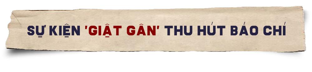 Việt - Mỹ,quan hệ Việt - Mỹ,Vũ Khoan