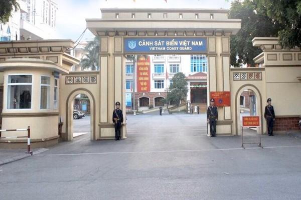 Trung tâm Đào tạo và Bồi dưỡng nghiệp vụ Cảnh sát biển: Điểm sáng về công tác dân vận