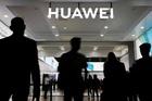 Pháp sẽ không hoàn toàn cấm Huawei trong triển khai mạng 5G