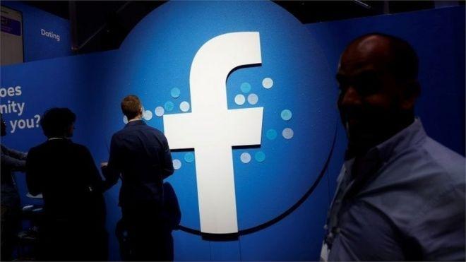 Facebook làm doanh nghiệp Việt khốn đốn như thế nào