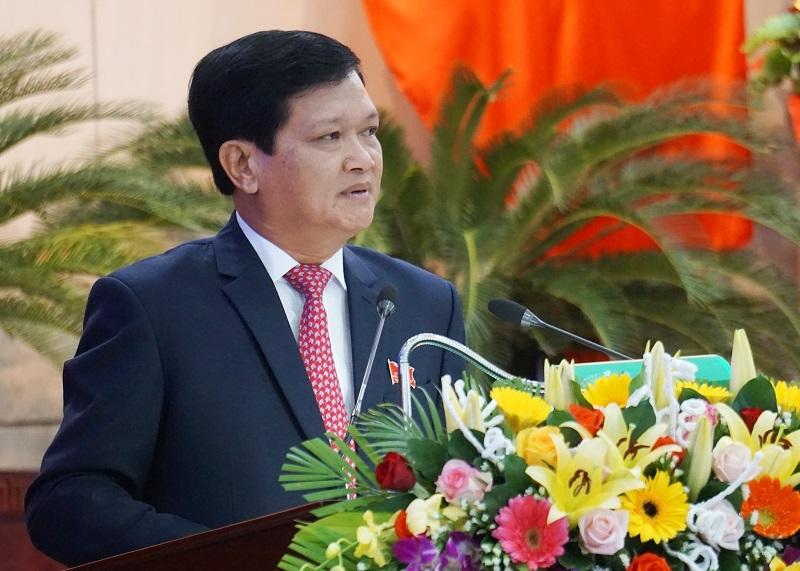 Chủ tịch HĐND TP Đà Nẵng: Một bộ phận cán bộ làm việc cầm chừng