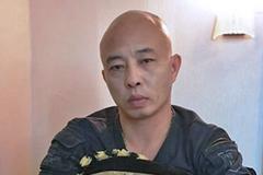 Truy tố Nguyễn Xuân Đường vụ đánh người tại trụ sở công an