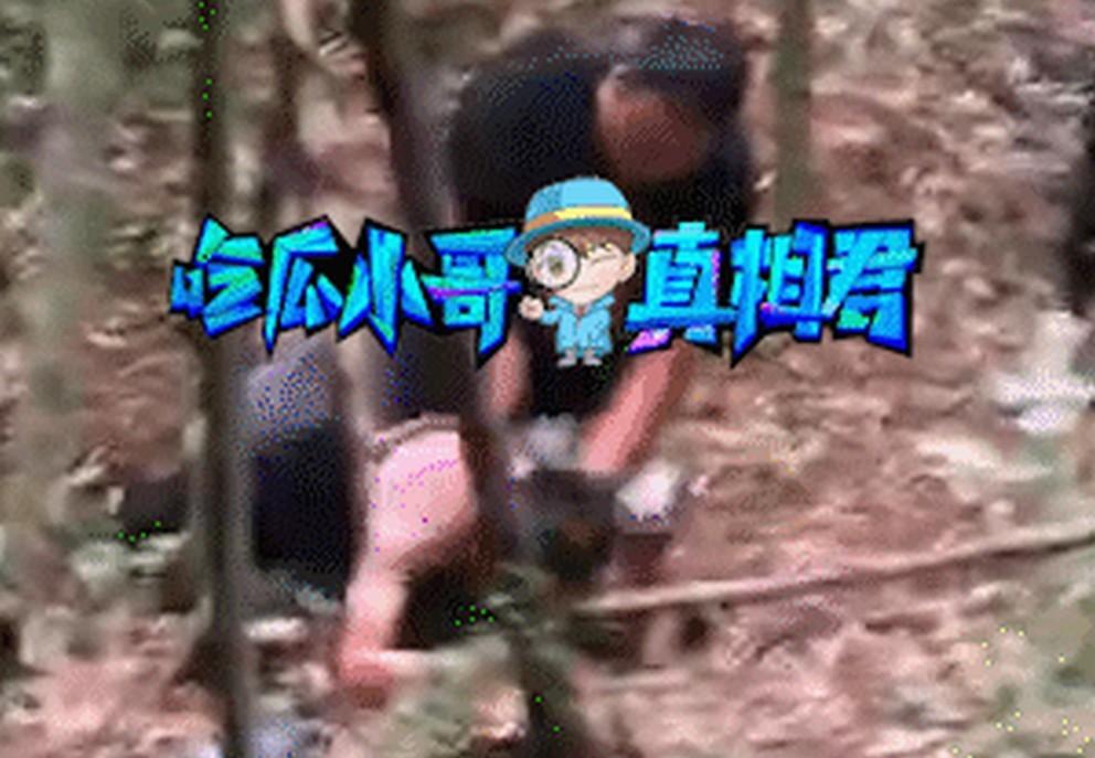 Nhân viên đoàn phim 'Hạo Y Hành' gây bức xúc vì hành hung người