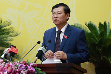 Tháng 8 xét xử vụ án giết người, chống người thi hành công vụ ở Đồng Tâm