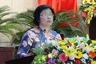 Đà Nẵng phản đối Trung Quốc thông báo lập quận 'Tây Sa', 'Nam Sa'