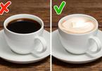 8 thói quen bạn nên tránh vào buổi sáng