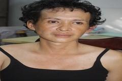 'Ca sĩ' hát lô tô chuyên giả gái thực hiện hàng loạt vụ trộm ở Đà Nẵng