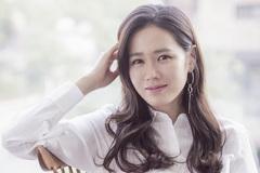 """Son Ye Jin 'Hạ cánh nơi anh"""" được mời đóng phim Hollywood"""