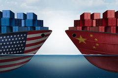 Trung Quốc cam kết mua hàng Mỹ, hiện thực quá xa vời?