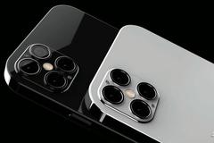 iPhone 12 sẽ được trang bị camera cao cấp chưa từng có