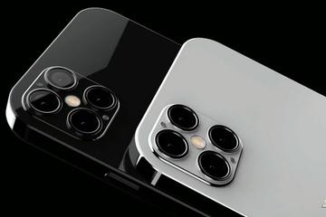 Sản lượng iPhone 12 dự kiến đạt 63-68 triệu chiếc trong nửa cuối 2020