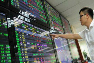 Is there a new wave of bank shares landing in VN stock market?