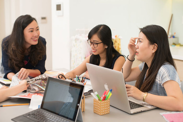 Vietnam's labor market: opportunities as well as challenges