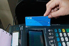 Nợ thẻ tín dụng hơn 6 triệu, 7 năm sau bị đòi gần 60 triệu