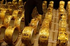 Thế chấp 83 tấn vàng giả để vay 2,8 tỷ USD, ai chịu trách nhiệm?