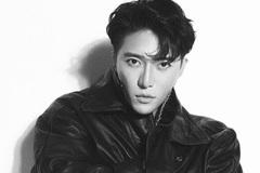 Châu Đăng Khoa viết 2 chương về scandal trong tự truyện