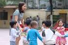 Bộ Giáo dục nói về chính sách tiền lương của giáo viên mầm non