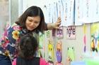 Chấm dứt tình trạng hợp đồng kéo dài đối với giáo viên