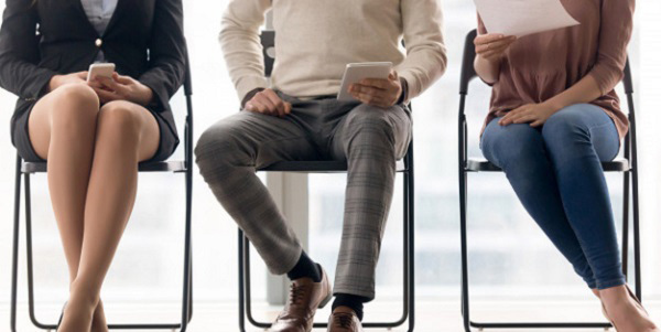 3 lý do ứng viên nữ ngại đàm phán lương