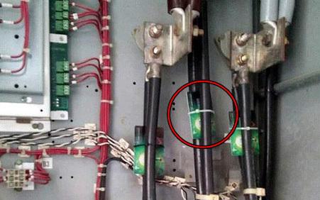 Nhiều người 'sập bẫy' thẻ tiết kiệm điện, chuyên gia kỹ thuật cảnh báo