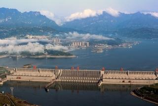 Kỷ nguyên đập thủy điện khổng lồ ở Trung Quốc hết thời?