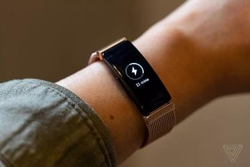 EU xem xét thương vụ sáp nhập 2,1 tỉ USD của Google và Fitbit