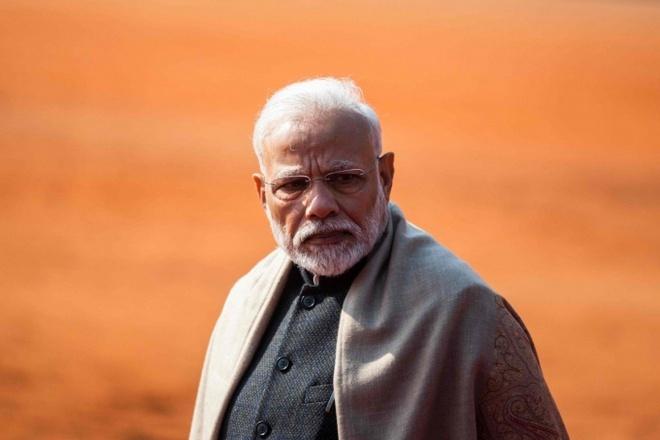 Kinh tế Trung Quốc, Ấn Độ đều 'vỡ trận' nếu xảy ra xung đột thương mại