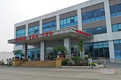 Bảy ca Covid-19 ở Việt Nam có biểu hiện viêm phổi, một ca phải thở oxy