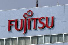 Công ty Nhật cho nhân viên lựa chọn làm việc tại nhà... vĩnh viễn