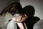 Triệu tập 2 anh em họ thay nhau hiếp dâm 1 phụ nữ ở Phú Thọ